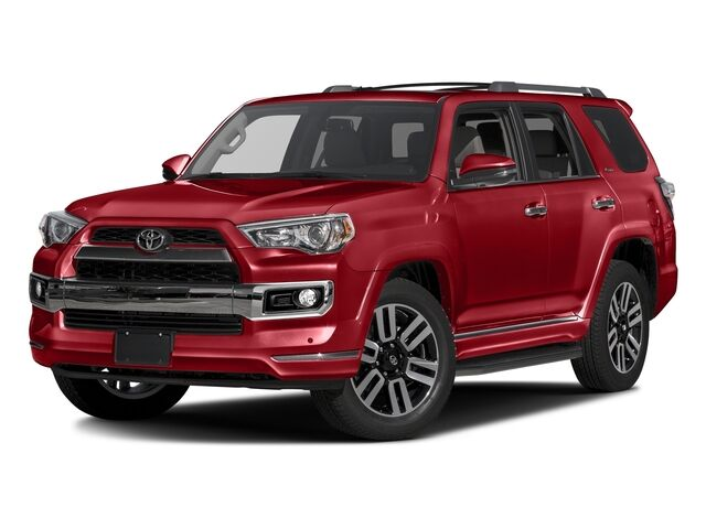 2014 toyota 4runner sr5 suv ratings prices trims holidays oo. Black Bedroom Furniture Sets. Home Design Ideas