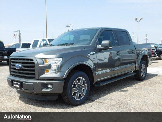Al Packer Used Cars >> New 2016 2017 Ford Used Car Dealer In Delray Beach   Upcomingcarshq.com