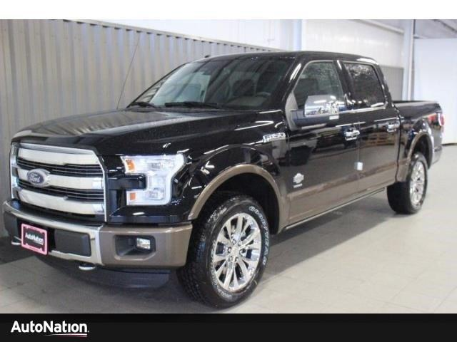 2016 ford f 150 king ranch houston tx 16448051. Black Bedroom Furniture Sets. Home Design Ideas
