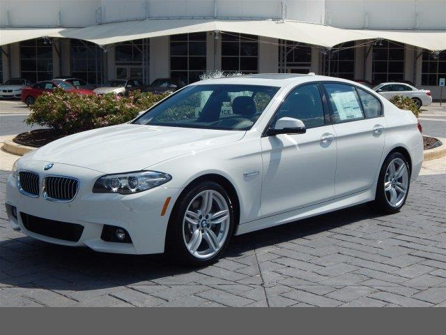 Bmw The Woodlands >> Certified Pre Owned Bmw Houston Tx Bmw Of Houston North | Autos Post