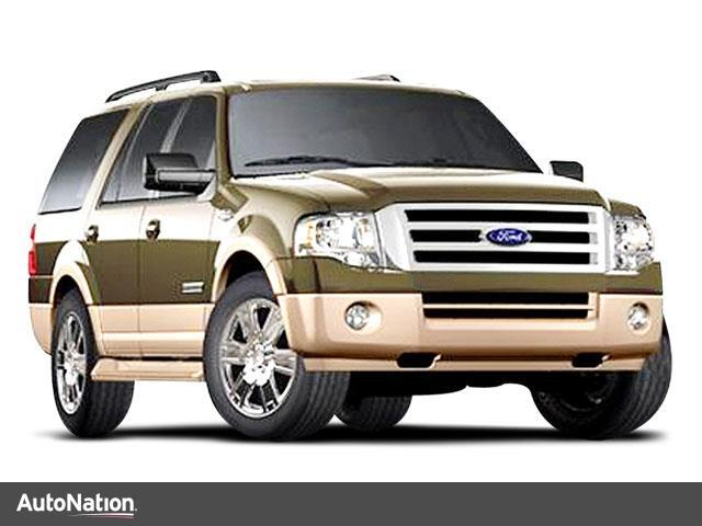 2008 ford expedition xlt corpus christi tx 15925997. Cars Review. Best American Auto & Cars Review