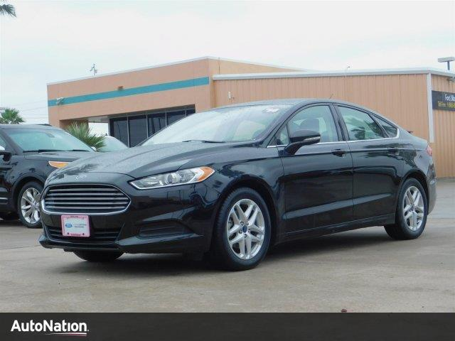 Autonation Chevrolet Corpus >> Used Ford Inventory Corpus Christi Tx Autonation Ford | Autos Post
