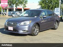 2015 Subaru Legacy 3.6R Limited Roseville CA