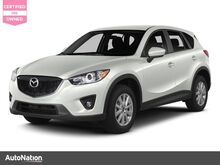 2015 Mazda CX-5 Grand Touring Roseville CA