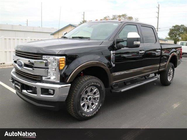 2017 ford f 350 super duty king ranch crew cab cargurus autos post. Black Bedroom Furniture Sets. Home Design Ideas
