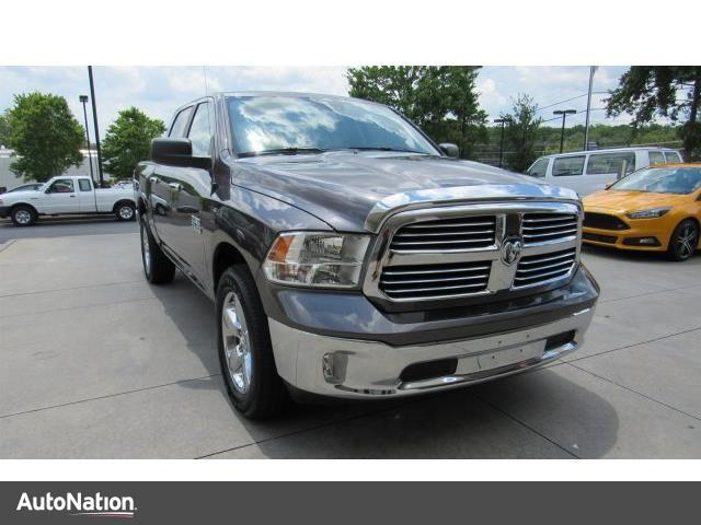2014 ram 1500 big horn marietta ga 14324149. Cars Review. Best American Auto & Cars Review
