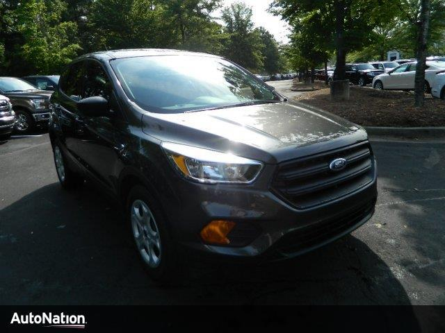 2017 ford escape s marietta ga 13562788. Cars Review. Best American Auto & Cars Review