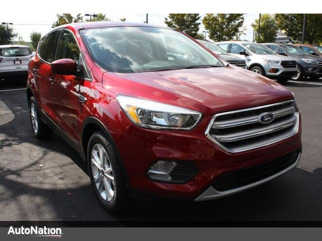 2017 ford escape se marietta ga 15356831. Cars Review. Best American Auto & Cars Review