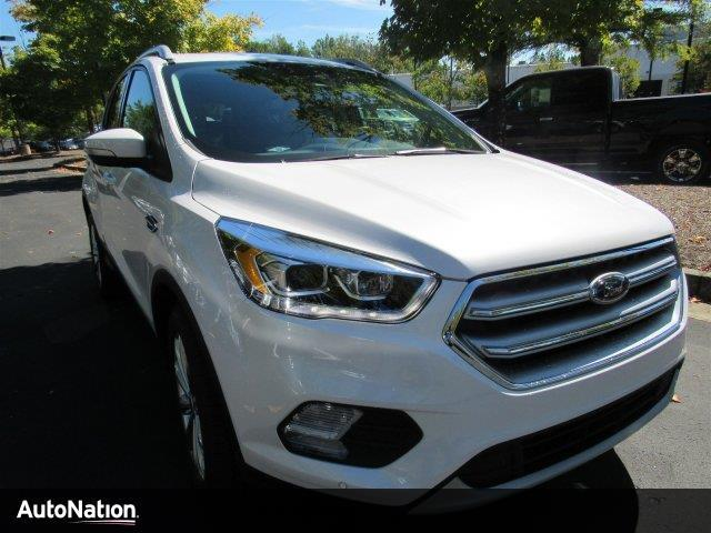 2017 ford escape titanium marietta ga 15431089. Cars Review. Best American Auto & Cars Review