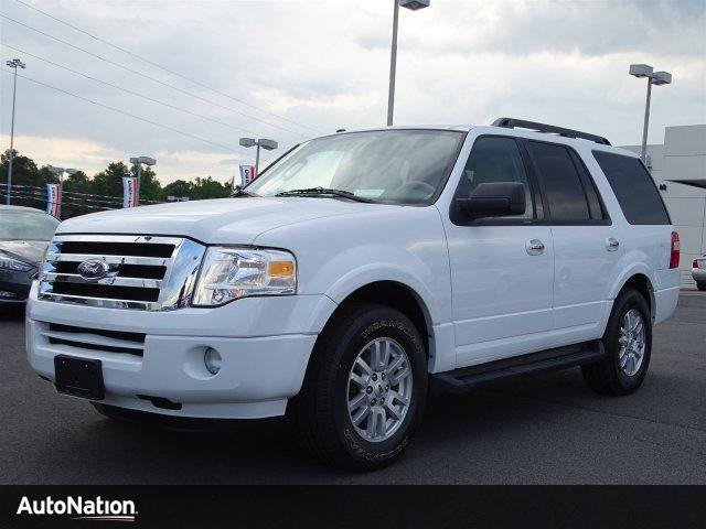 2012 ford expedition xlt marietta ga 15026522. Cars Review. Best American Auto & Cars Review