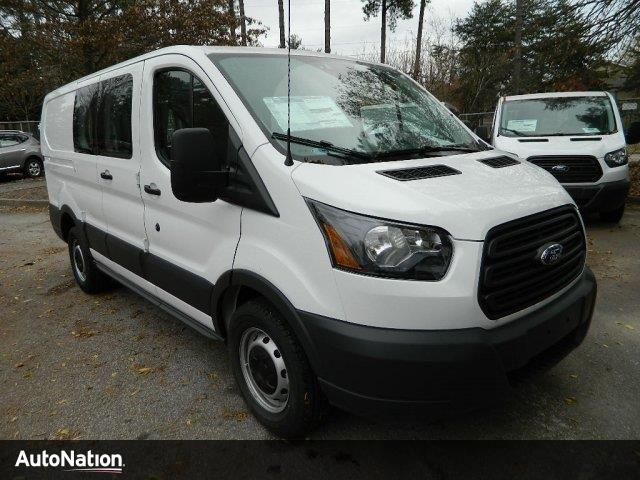 2016 ford transit cargo van marietta ga 10906560. Cars Review. Best American Auto & Cars Review