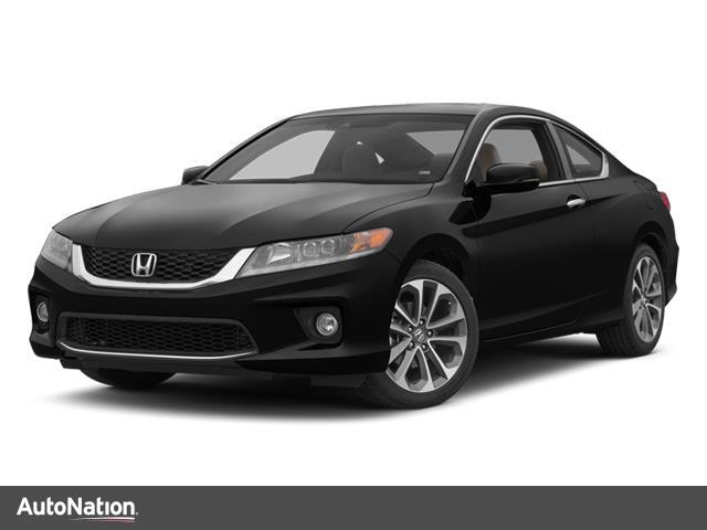 2013 honda accord cpe ex l marietta ga 16153176. Cars Review. Best American Auto & Cars Review
