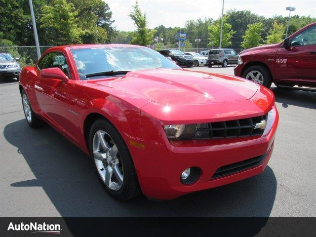 Used Cars For Sale In Marietta Ga Autonation Ford Marietta