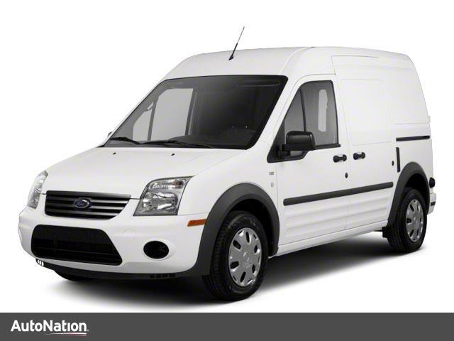2010 ford transit connect xl marietta ga 16523837. Cars Review. Best American Auto & Cars Review