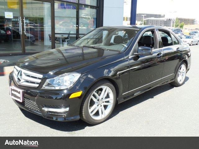 Autonation toyota cerritos cerritos new used toyota for Cerritos mercedes benz dealer