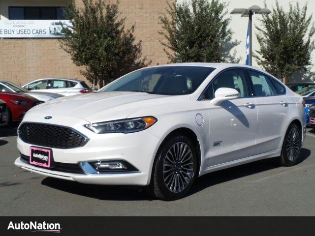 2017 ford fusion energi titanium torrance ca 15942759. Black Bedroom Furniture Sets. Home Design Ideas