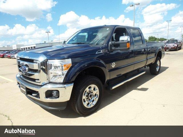 2016 ford super duty f 350 srw lariat arlington tx 9917178. Cars Review. Best American Auto & Cars Review
