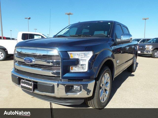 2015 ford f 150 king ranch fort worth tx 11139441. Cars Review. Best American Auto & Cars Review