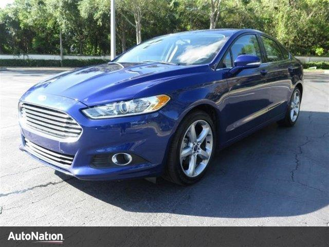 2015 ford fusion se jacksonville fl 15669373. Cars Review. Best American Auto & Cars Review