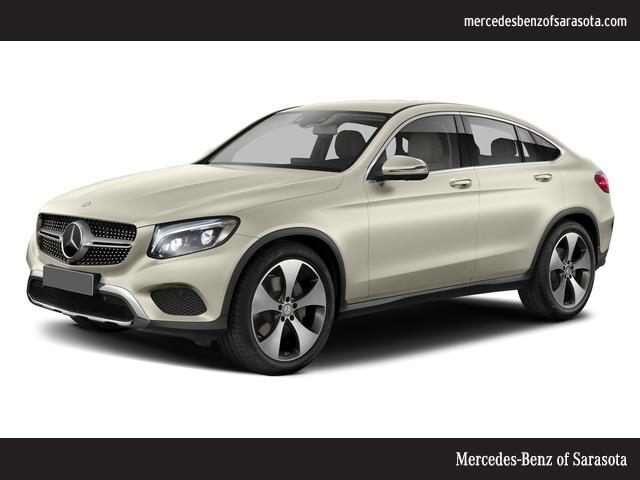 2017 mercedes benz glc glc300 sarasota fl 16527262 for Mercedes benz of sarasota clark road sarasota fl