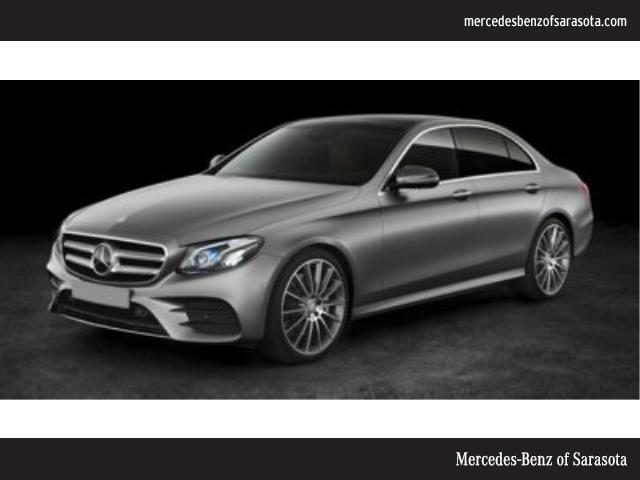 2017 mercedes benz e class e300 luxury sarasota fl 16426465 for Mercedes benz of sarasota clark road sarasota fl