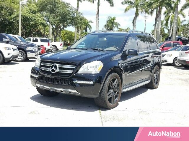 Autonation chrysler dodge jeep ram pembroke pines 2018 for Autonation mercedes benz pembroke pines