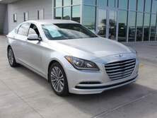 Image Result For Chevrolet Dealership Lubbock Tx