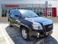2015 GMC Terrain SLE Harvey LA