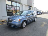 2011 Chrysler Town & Country Touring-L New Orleans LA