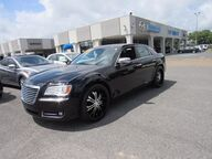 2012 Chrysler 300-Series Limited New Orleans LA