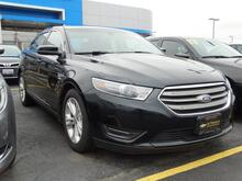 2015 Ford Taurus SEL Elgin IL