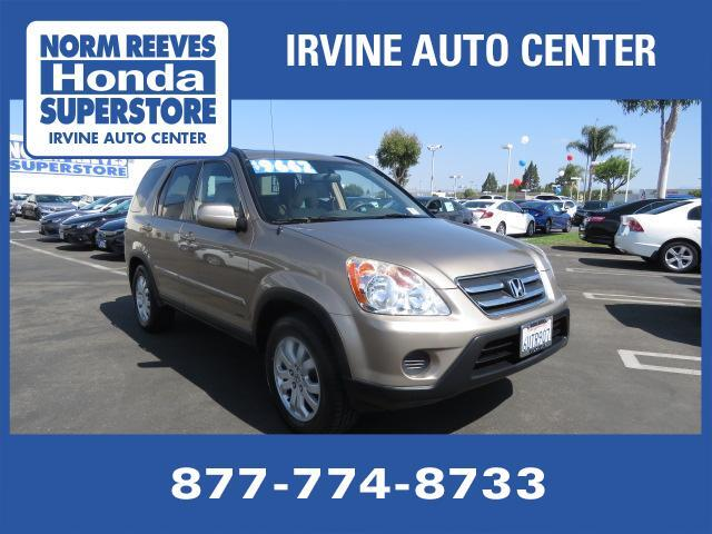 Norm reeves collision center ca honda irvine autos post for Honda fremont auto mall
