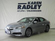 2015 Acura TLX V6 Tech Woodbridge VA