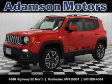 Pre owned cars rochester minnesota adamson motors for Adamson motors rochester mn