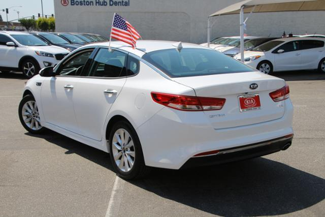 Places That Buy Used Cars In Orange County Ca