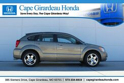 2007 Dodge Caliber R/T Cape Girardeau MO