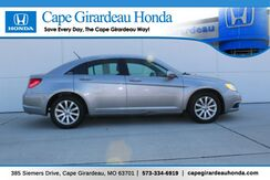 2013 Chrysler 200 Touring Cape Girardeau MO