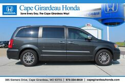 2011 Chrysler Town & Country Limited Cape Girardeau MO