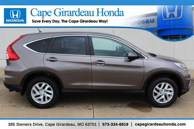 Certified pre owned inventory honda accord honda cr v for Scholfield honda service