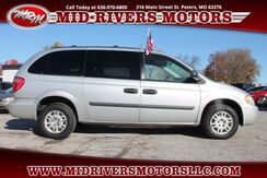 2006 Dodge Grand Caravan SE Saint Peters MO