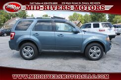 2010 Ford Escape Limited Saint Peters MO