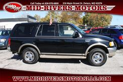 2001 Ford Expedition Eddie Bauer Saint Peters MO