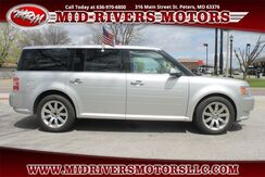 2011 Ford Flex Limited Saint Peters MO