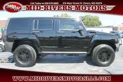 2006 HUMMER H3 4dr 4WD SUV Saint Peters MO