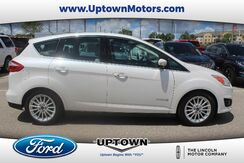 2014 Ford C-Max Hybrid SEL Milwaukee and Slinger WI