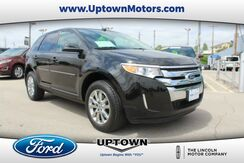 2014 Ford Edge SEL AWD Milwaukee and Slinger WI