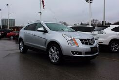 2011 Cadillac SRX Prem. Collection AWD Milwaukee and Slinger WI