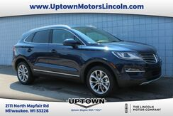 2017 Lincoln MKC Select Milwaukee and Slinger WI