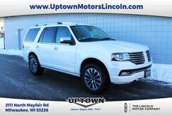 2017 Lincoln Navigator Select Milwaukee and Slinger WI