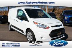 2016 Ford Transit Connect XLT Milwaukee and Slinger WI
